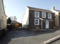 Gwaun Detached house for sale