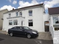 3 bed semi detached property for sale in Graig Road...