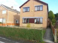 4 bed Detached property for sale in Beech Gardens, Rainford