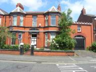 semi detached property in Dentons Green Lane...