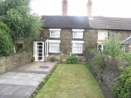 2 bedroom Cottage in Higher Lane, Crank