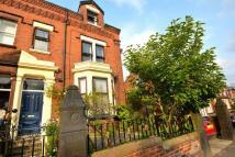 Dentons Green Lane Detached house for sale