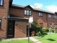 2 bed Apartment for sale in Parklands, Rainford