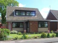 3 bed Detached property for sale in Beech Gardens, Rainford