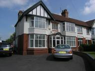 4 bedroom Detached property for sale in Prescot Road, St Helens