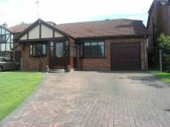 2 bed Detached Bungalow for sale in Lakeside Gardens...