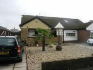 4 bedroom Semi-Detached Bungalow in Inglewood Road, Rainford
