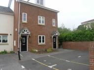 2 bedroom Apartment for sale in Damson Grove Court...