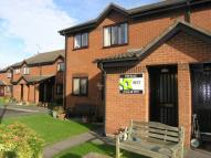 2 bedroom Apartment in Parklands, Rainford