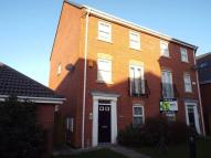 3 bedroom semi detached home for sale in Womack Gardens, St Helens