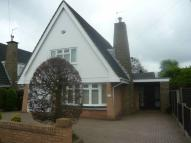 Detached home for sale in Pinedale, Rainford
