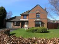 Oakleigh Detached house for sale