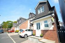 4 bed Town House in Oxford Street, St Helens