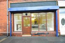 1 bedroom Terraced house for sale in North Road, St Helens