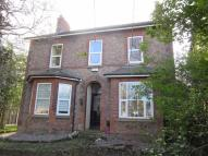 4 bedroom Detached house for sale in Altrincham Road, Baguley...