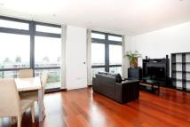 2 bed property for sale in Pentonville Road, London...
