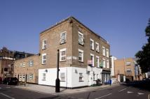 Flat for sale in Lough Road, London, N7