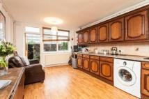 3 bed End of Terrace property in Harvey Street, Islington...