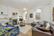 5 bedroom Terraced property for sale in Digby Crescent, London...