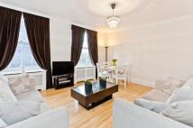 1 bedroom property in Irvine House, Islington...