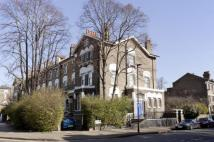 Flat for sale in Petherton Road, N5