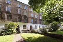 2 bedroom Flat in Pentonville Road...