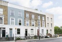 1 bedroom property to rent in Newington Green Road...