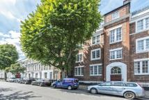 2 bed Flat to rent in Florence Street, Angel...