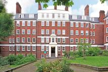 1 bed Flat in Spring House...