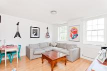 2 bedroom Flat to rent in Maygood House...