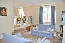 2 bed Flat in Aberdeen Road, Highbury...