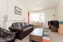 3 bedroom Flat in Grice Court...
