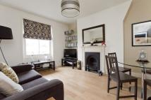 2 bed Flat in Mildmay Park, Canonbury...