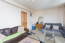 Maisonette to rent in Warley House...