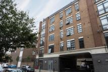 Flat for sale in Anlaby House...