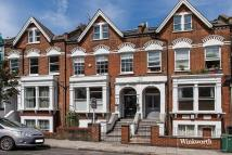 1 bed Flat for sale in Endymion Road, London, N4