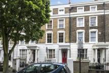 Flat to rent in Mildmay Grove South...