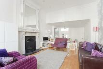 Flat for sale in Northolme Road, Highbury...