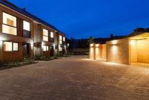 3 bed new property in Belz Drive...