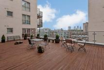 2 bed new Flat for sale in 10 Southgate Road...