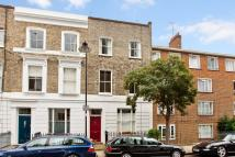 2 bed Maisonette for sale in Florence Street, N1
