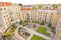 Buckler Court Flat for sale