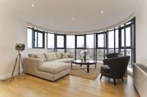 Penthouse for sale in Tower Court, Islington...