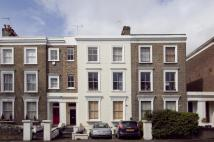2 bed home in Mildmay Park, Islington...