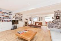 Flat for sale in Mountfort House...