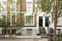 1 bedroom Flat for sale in Ockendon Road, Islington...