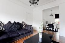 4 bedroom Terraced property for sale in Conewood Street...