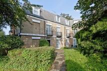 St Paul's Road semi detached house for sale