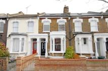3 bed property to rent in Highbury Hill, Highbury...