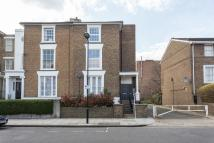 3 bed house in Mortimer Road...